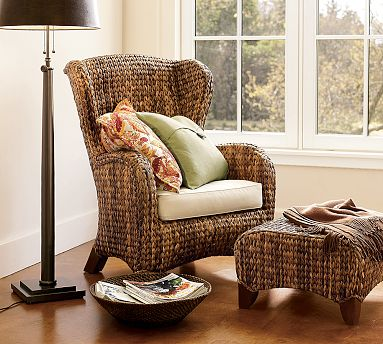 Seagrass Dining Room Chairs Chair Pads Amp Cushions