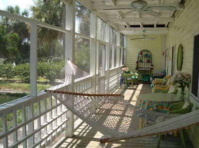 front_porch_1