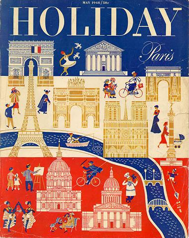Holiday-May-1948%20Paris