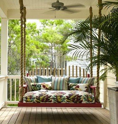 windmark-beach-house-porch-swing