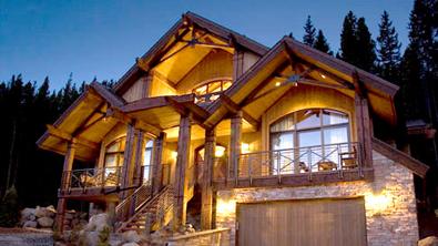 2007-hgtv-dream-home