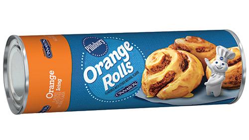 orange-sweet-rolls