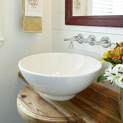 delta-faucet-sink-l