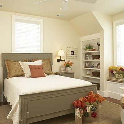 guest-bedroom-l