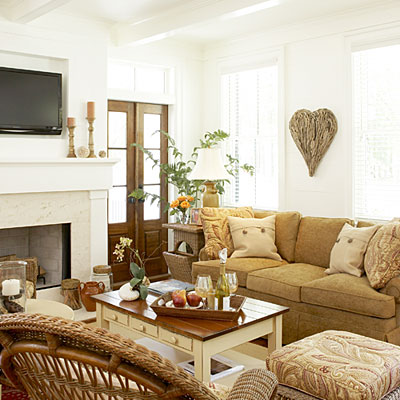 living-room-seating-l